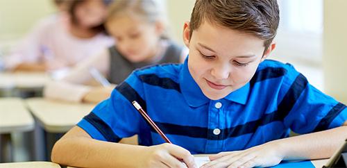 【5年生:NO7立体図形(1) 解説動画付】今週の学びの話をしよう