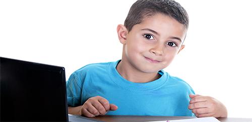 【5年生:春期講習NO1~3 解説動画付】今回の学びの話をしよう