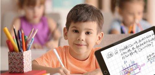 【4年生:NO8和差算 解説動画付】今週の学びの話をしよう