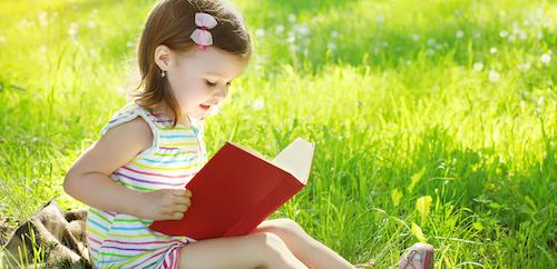 【5年生:NO8旅人算(1) 解説動画付】今週の学びの話をしよう