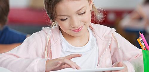 【6年生:NO13場合の数 解説動画付】今週の学びの話をしよう