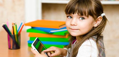 【6年生:NO14規則性に関する問題 解説動画付】今週の学びの話をしよう