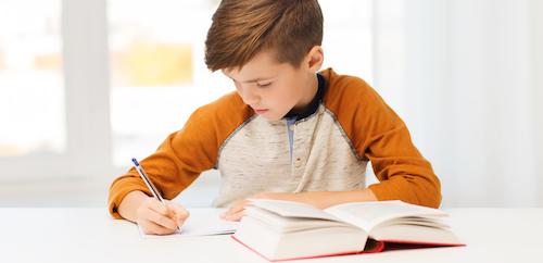 【5年生:NO13規則性 解説動画付】今週の学びの話をしよう
