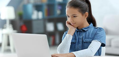 【6年生:NO16和と差に関する問題 解説動画付】今週の学びの話をしよう
