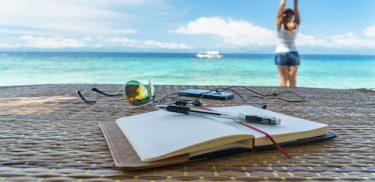 サピックス2021年夏期講習の日程・カリキュラム・学習方法(6年・5年・4年)