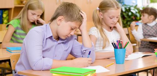 志望校判定サピックスオープンの平均点・分析・今後の対策(6年生)
