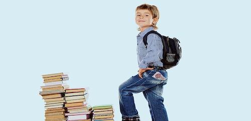 【解説配信中】志望校別冬期講習・正月特訓の目的/学習法/プリントの種類と難易度