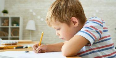 「思考力」とは何か? 〜近年のトレンドと学校別の思考力のパターン、伸ばし方について〜
